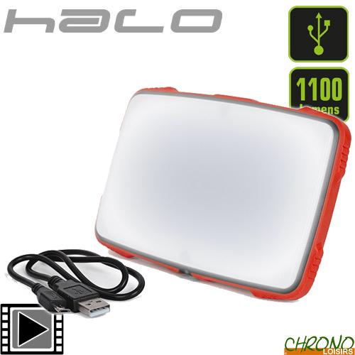 Fox Halo hameçons Lumière//Pêche à La Carpe