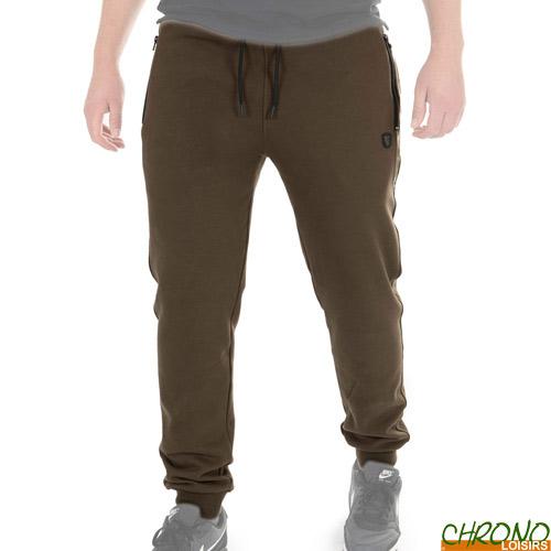Fox Kaki//Camouflage à Capuche /& Pantalon de survêtement-Taille L-NEUF-LIVRAISON GRATUITE