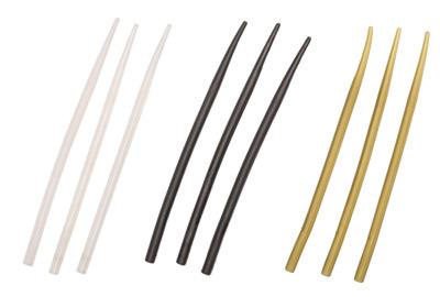 Nash XL Anti Tangle manches
