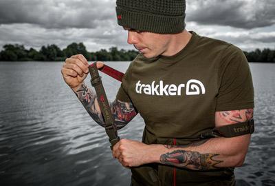 Toutes Tailles * Trakker Core Multi Costume Pêche à La Carpe 3 pièces Combinaison Pluie